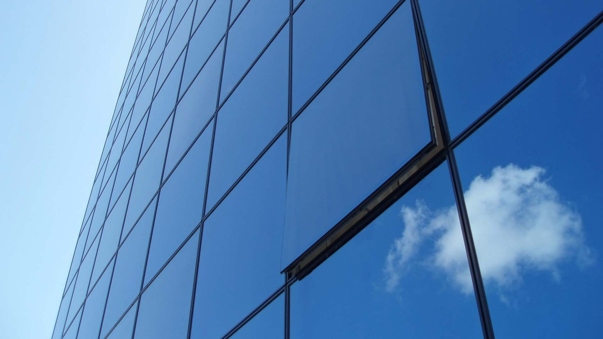 London Architectural Glass Specialist Glass Products